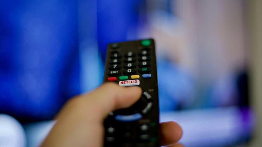 ¿Qué ver hoy en tv?