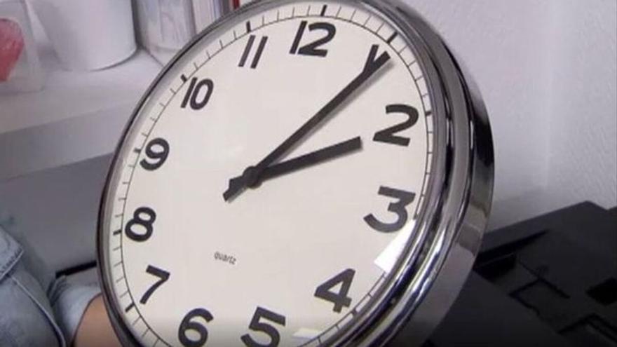¿Adelantar o atrasar? A esta hora tendrás que cambiar tus relojes el 31 de octubre