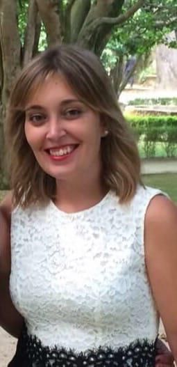 Patricia Rodríguez Calviño (PSOE). Estudió Ingeniería Técnica Forestal y Máster en Gestión Ambiental y Municipal. Fue secretaria general de las Juventudes Socialistas de la ciudad entre 2007 y 2014. También ha sido directora del gabinete de la Alcaldía de Vigo.