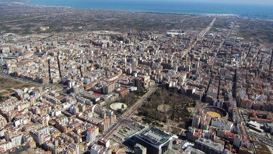 Ponen a la venta 160 viviendas en la provincia de Castellón con un precio medio de 66.000 euros