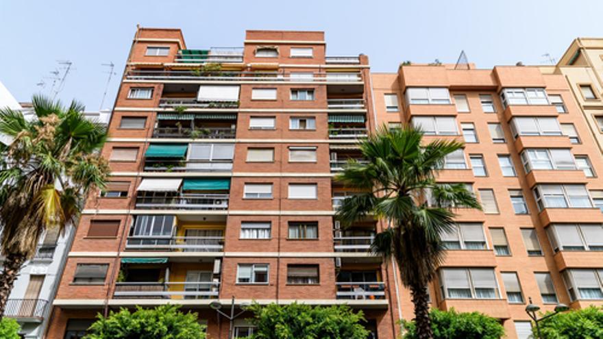 ¿Es un buen momento para comprar vivienda en Valencia?