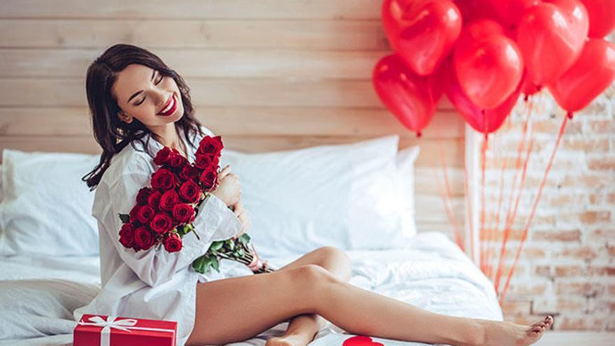 Descubre las mejores ideas para celebrar San Valentín en Mallorca