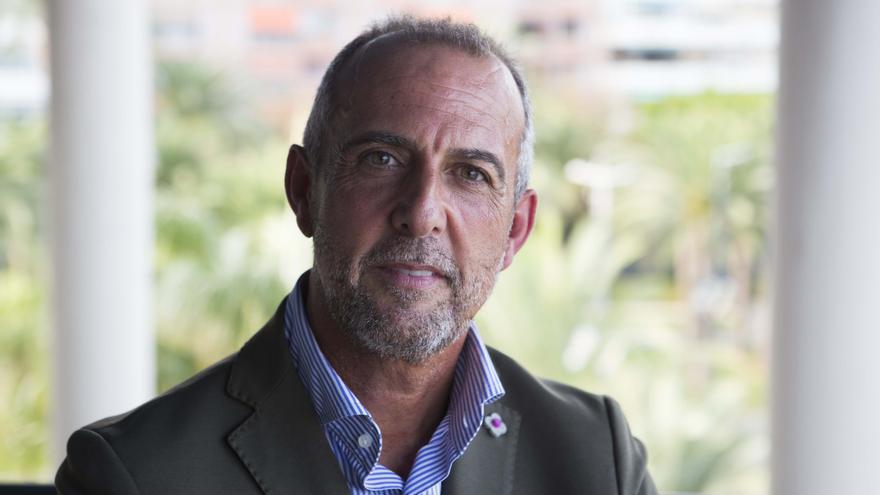 La CEV respalda a Fundesem para que se prorrogue la cesión de su sede