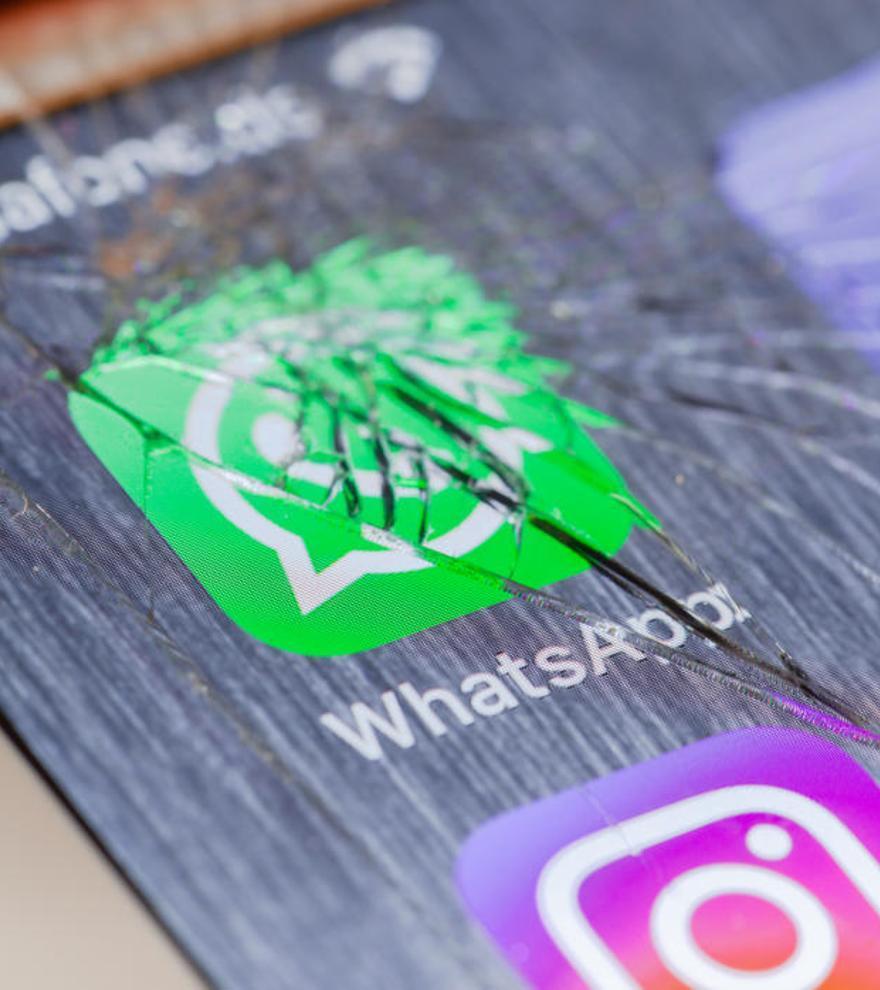 Llega el 'modo borracho' que limita las aplicaciones de tu móvil cuando vas ebrio