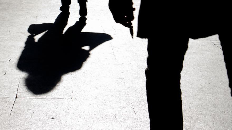La reforma de los delitos sexuales