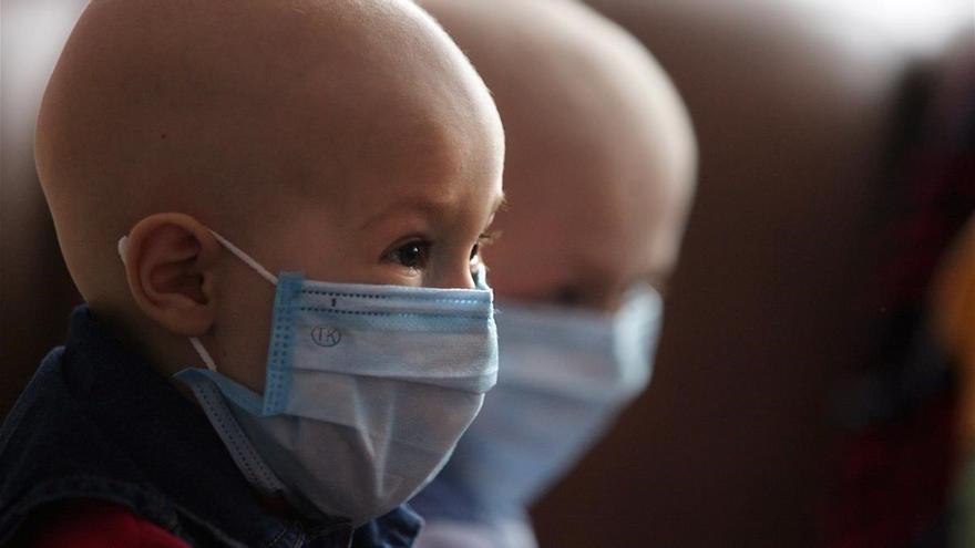 La sanidad pública británica empieza a ofrecer un tratamiento revolucionario contra la leucemia