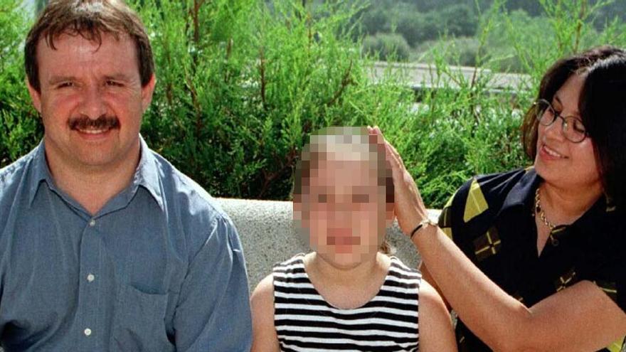 Cae en Sevilla un gallego buscado por el FBI por un fraude millonario de obras de arte