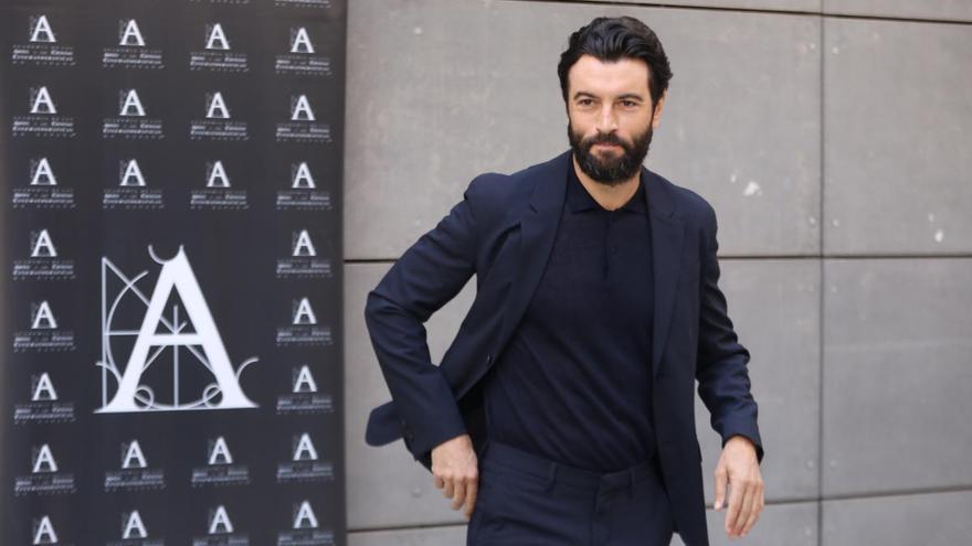 'El hoyo', 'La trinchera infinita' y 'Lo que arde', las tres películas españolas para los Oscar