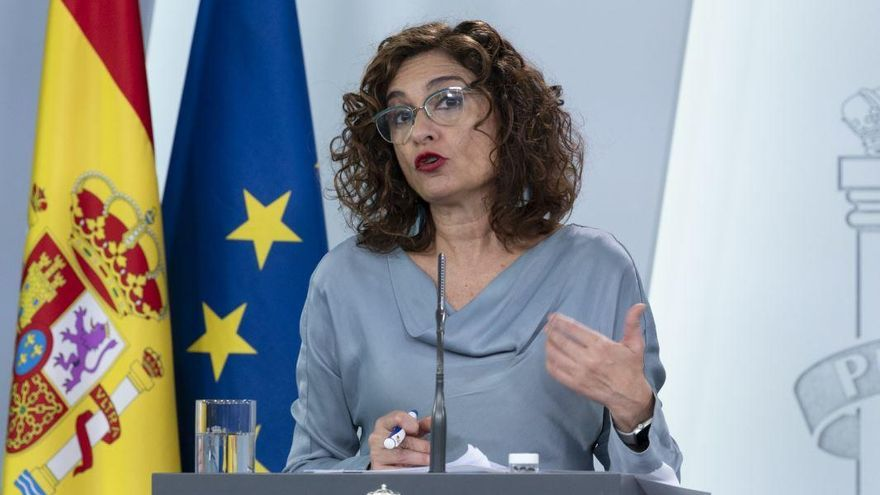 Madrid lehnt Alleingang der Balearen in der Coronaviruskrise ab