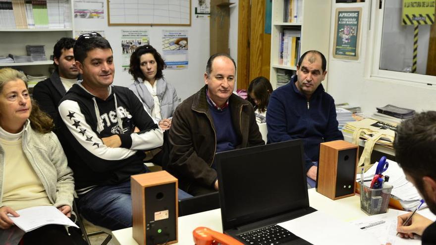 Cerca de 10.000 murcianos pueden recuperar lo que pagaron por la cláusula suelo