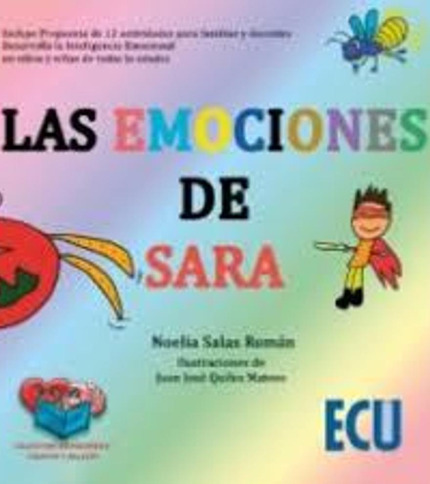 Las emociones de Sara