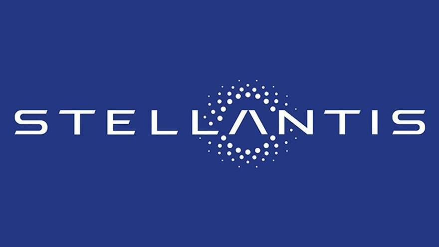 Stellantis, la empresa resultante de la fusión entre los grupos FCA y PSA