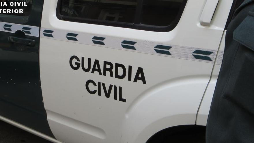 Un hombre mata a otro con arma blanca en un altercado en Badajoz