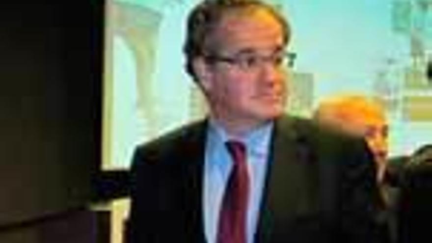 Los Carceller pagarán 90 millones para evitar la cárcel por fraude tributario