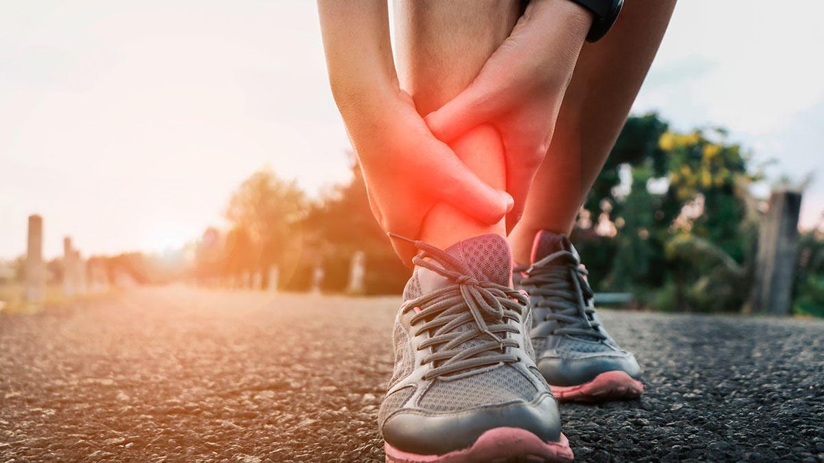 Las terapias de Medicina Regenerativa ofrecen resultados muy exitosos para lesiones deportivas y degeneración articular.