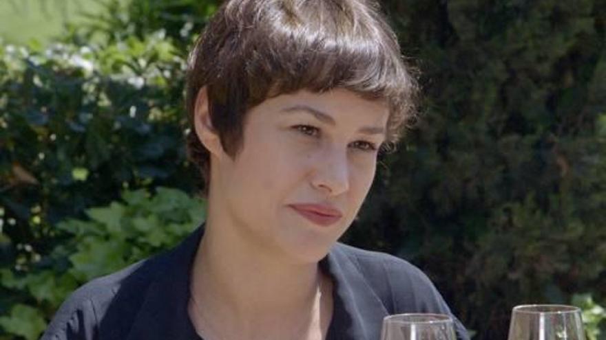 L'«Estranyes parelles» de TV3 reuneix aquesta nit Aida Folch i Víctor Amela