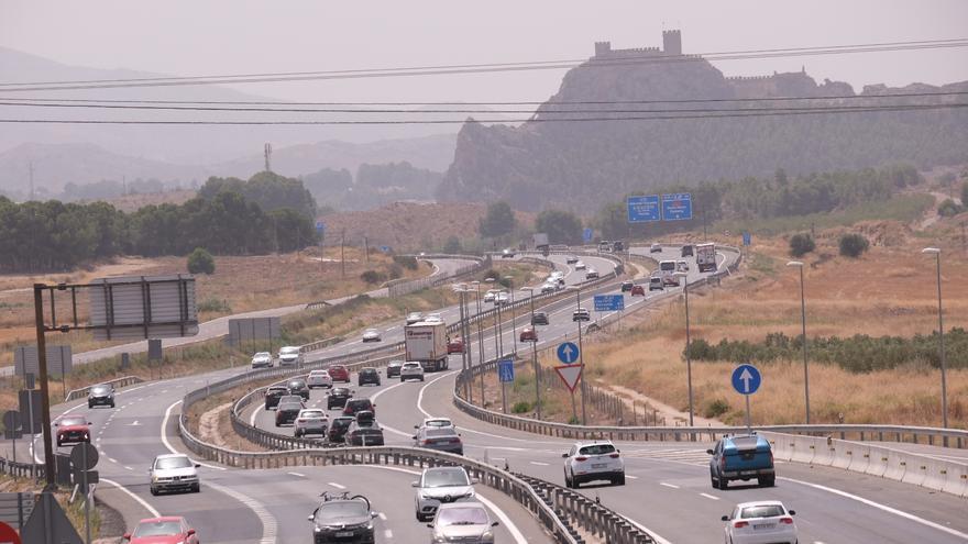 Los ingenieros de Caminos reclaman una inversión de 4.000 millones en infraestructuras para que Alicante avance