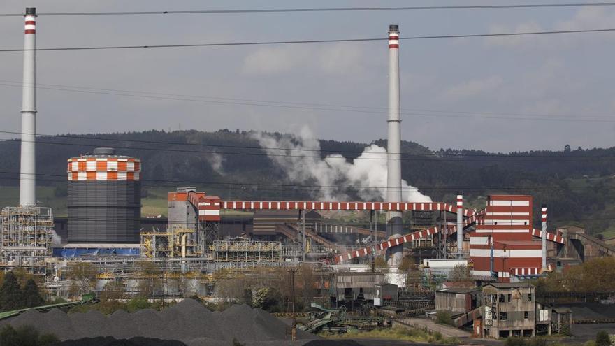 """Decepción en la industria por el dinero del CO2: """"El Gobierno incumple su palabra"""""""
