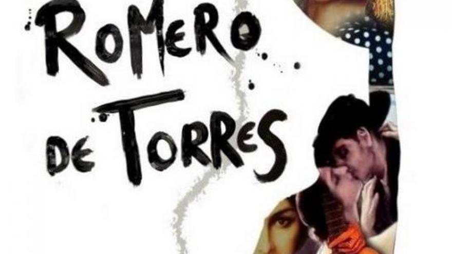 Romero de Torres - El alma de Andalucía