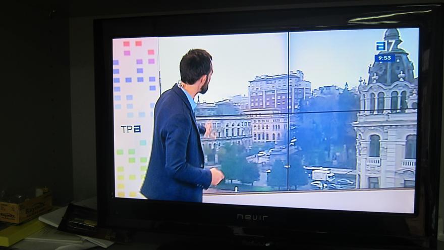 RTPA reclama a la Xunta Xeneral un mandatu marcu que fixe porcentaxes de programación
