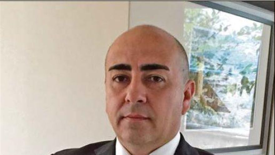 TBC Comunicaciones crece con la apertura de una delegación en Canarias