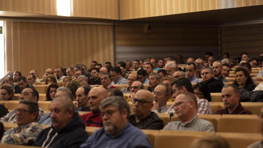 Semana Santa en Zamora   Jesús Nazareno estudia recuperar la antigua reverencia de las Tres Cruces