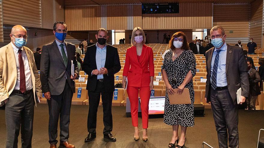 Razones para quedarnos II | Zamora exige futuro y plantea batalla contra la despoblación