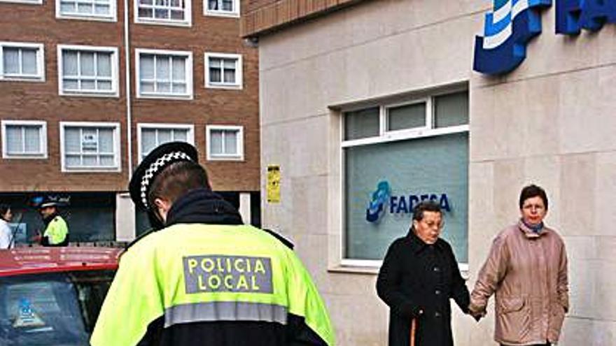La policía cambresa impuso en dos meses 70 multas por vulnerar las normas sanitarias