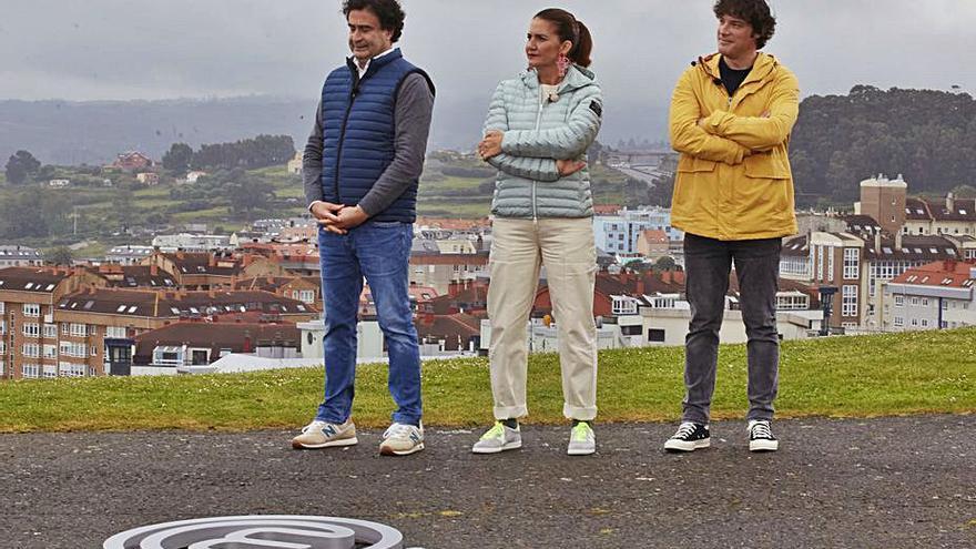 Los fogones de 'Masterchef Celebrity' llegan a A Coruña