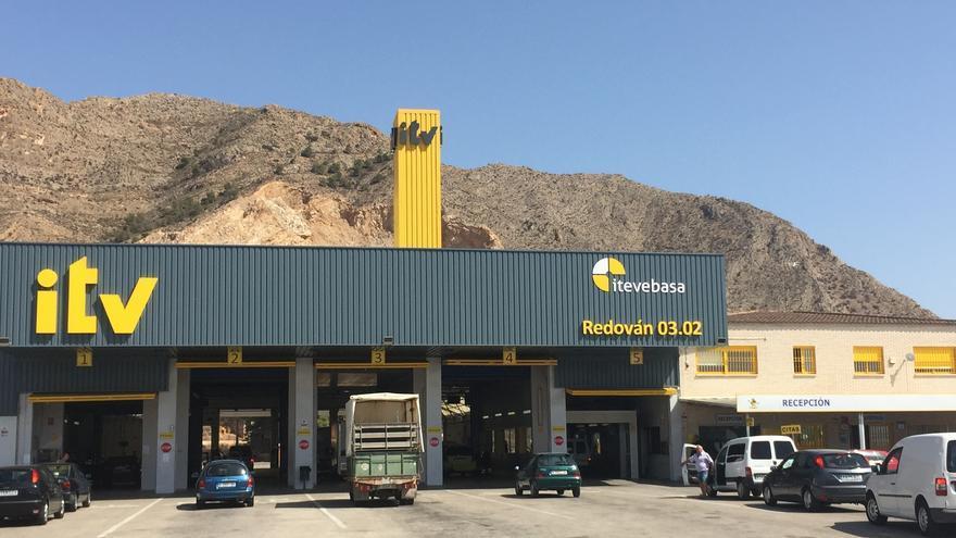 ITV Vega Baja, referentes en inspección de vehículos
