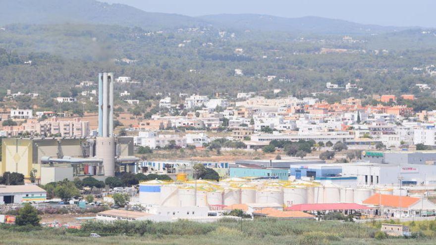 El Supremo respalda el proyecto del nuevo centro para personas sin hogar de Es Gorg en Ibiza