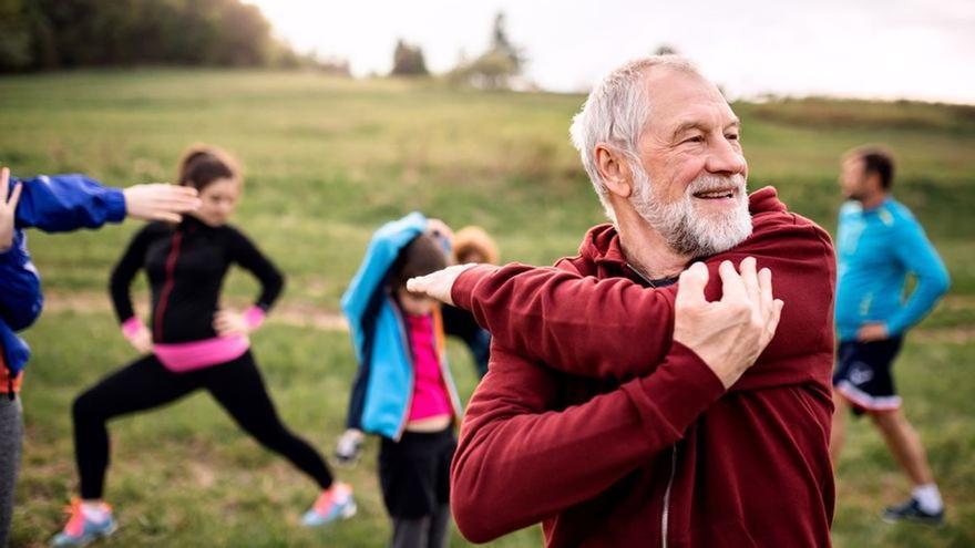 Vila-real lanza tres programas para la mejora de la vida de sus mayores