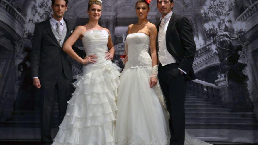 Landesregierung stellt traditionelle Hochzeitsmesse auf Mallorca ein