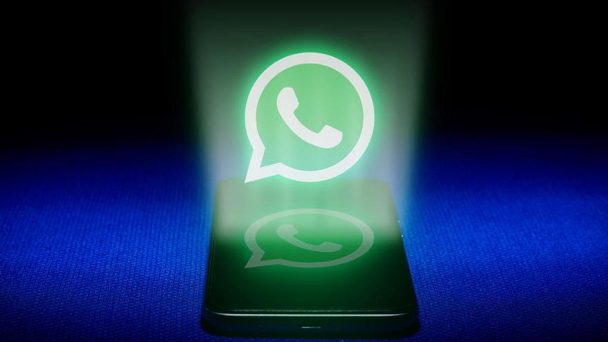 Olvídate de WhatsApp en 2021 si tienes estos móviles