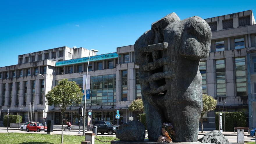 Nace el Instituto de Biodiversidad, el primero que la Universidad llevará a Mieres