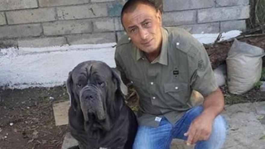 Un estanquero italiano intenta huir a Fuerteventura tras robar un 'rasca y gana' premiado con 500.000 euros