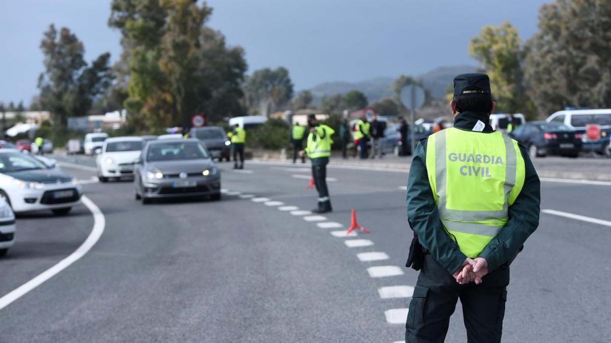 Coronavirus en Córdoba: ¿Cuáles son los municipios con cierre perimetral desde este lunes 1 de febrero?