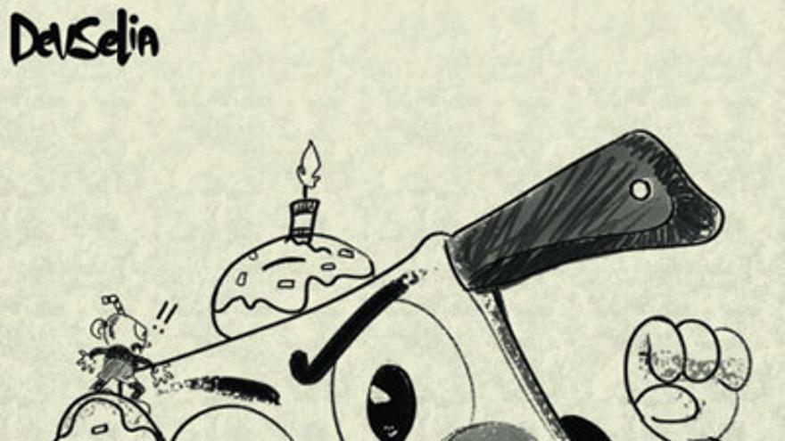 Dibujo creativo animado - (Progresivo, práctico y divertido)