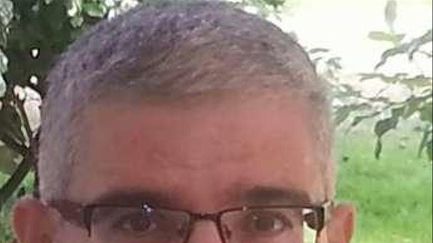 """Ignacio Lago Peñas: """"Los hombres están mejor pagados y no hay razón para ello"""""""