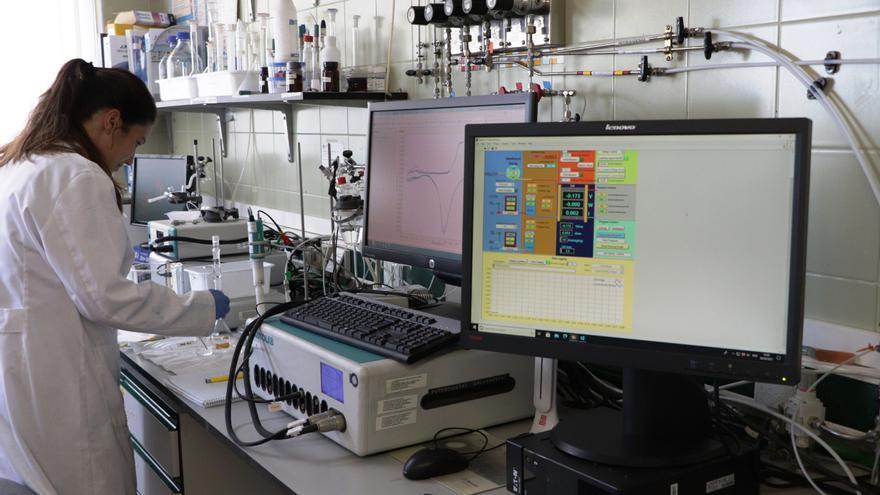 La Universidad de Stanford sitúa a 29 científicos del CSIC en Aragón en la elite mundial