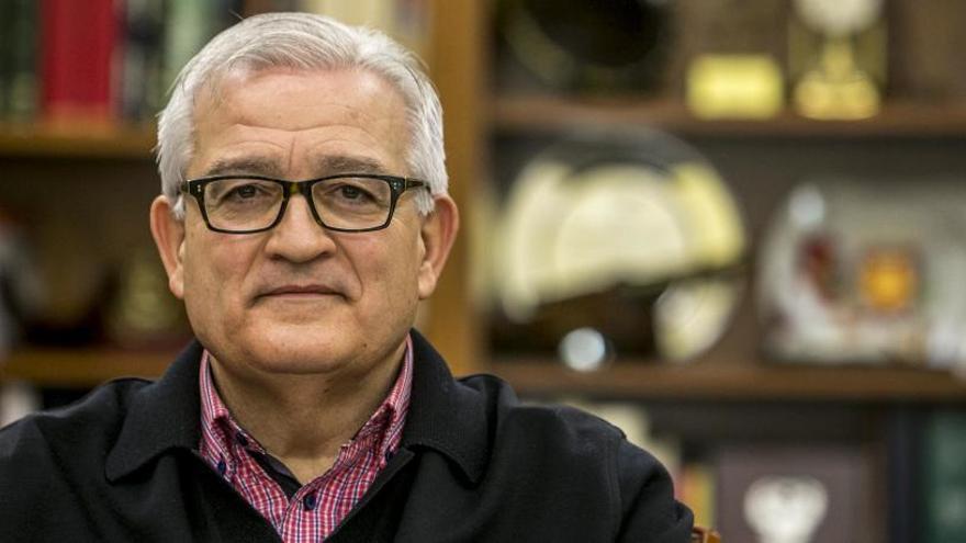 Compromís llama a Mazón a reaccionar ante el panorama judicial del PP de Alicante