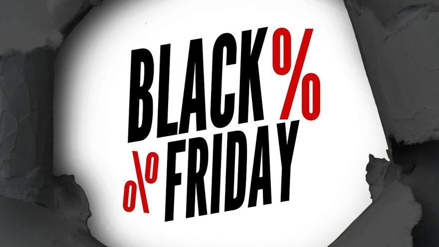 Las mejores ofertas del Black Friday 2020 con más del 40% de descuento