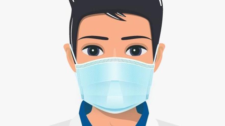 Salva,  el primer asistente inteligente que permite abordar de forma eficiente el proceso de vacunación contra el coronavirus