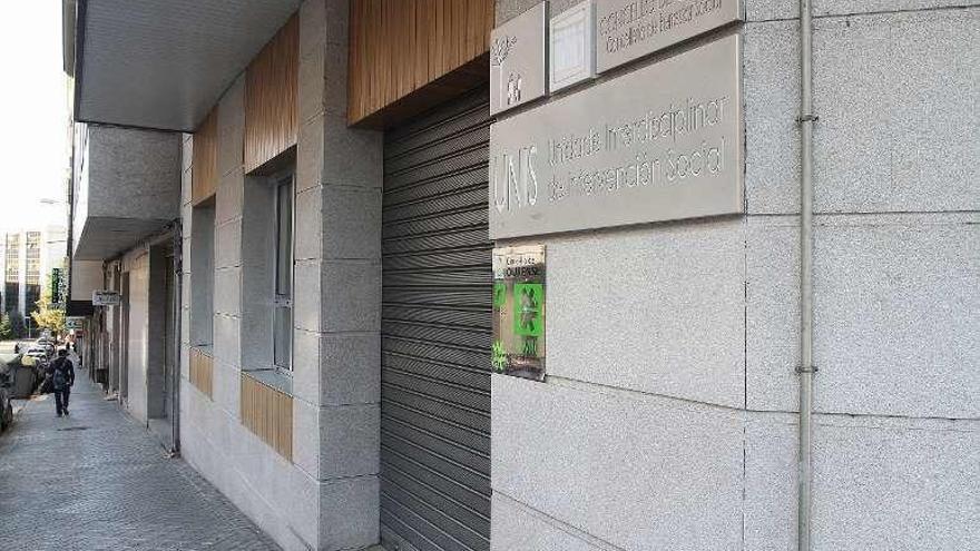 La Oficina Municipal de Información al Consumidor eleva un 14% la atención