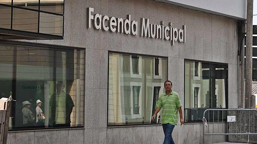 Alcaldes de la comarca, satisfechos al poder hacer uso de los remanentes para invertir