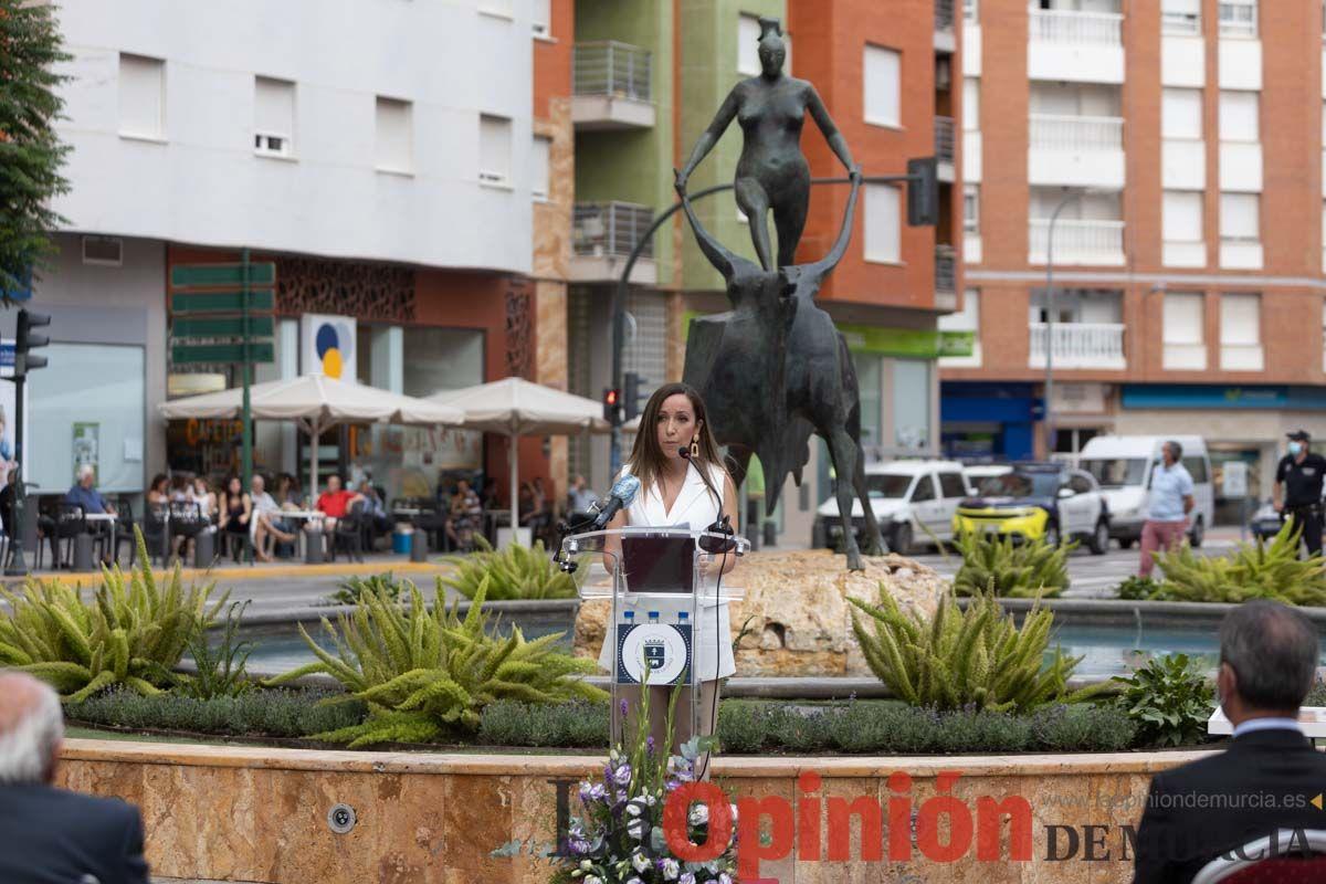 Carrilero_hijopredilecto056.jpg