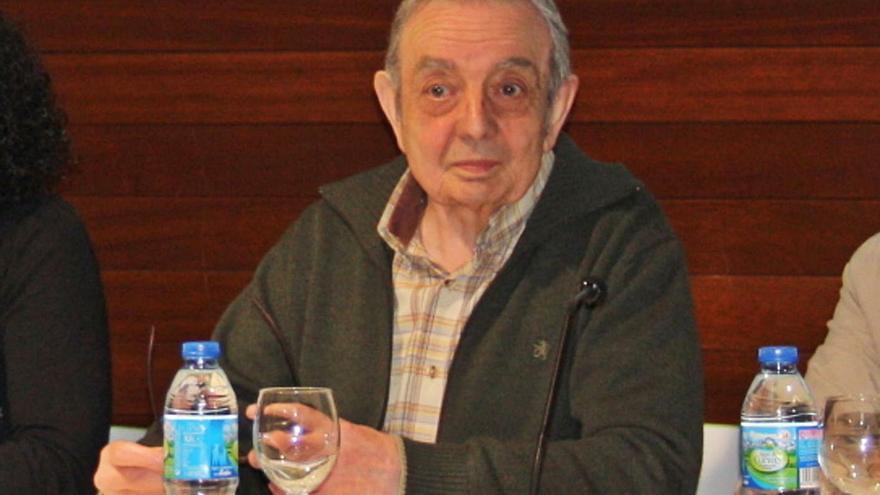 El legado póstumo de Guillermo Fernández