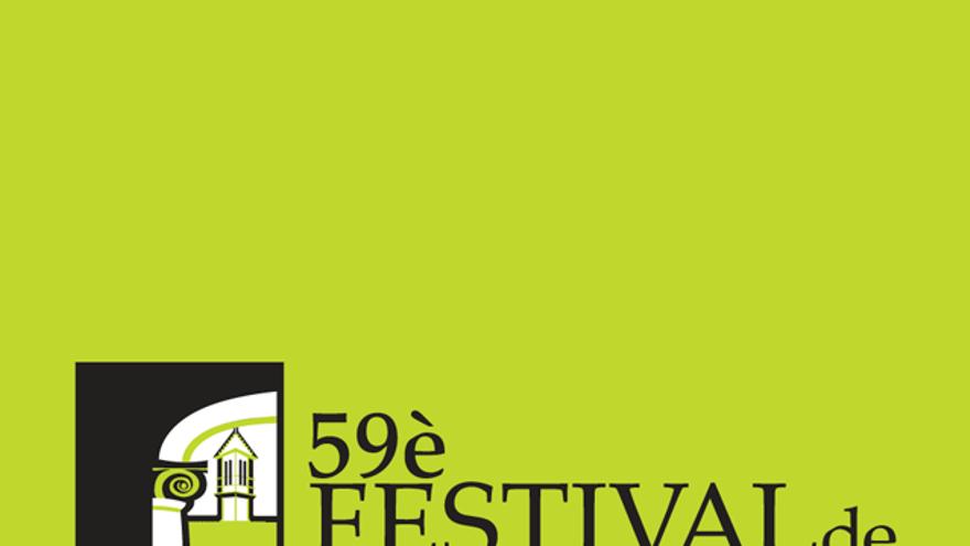 59° Festival de Pollença - 8 de agosto