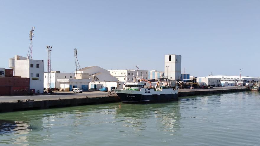 Bruselas tiene 108 días para ratificar el acuerdo de pesca con Mauritania