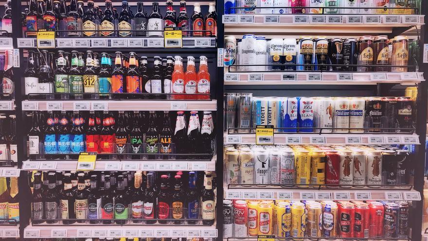 Cómo ahorrar la mitad en el supermercado